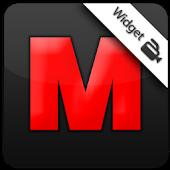 Maleforce Gay Video Widget