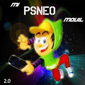 Mi PSNeo ~ Movil