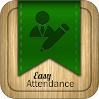 Easy Attendance icon