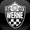 SC Werne 02 e.V. icon