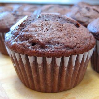 Perfect Cake Mix Cupcakes