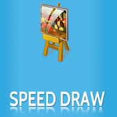 Speed Draw