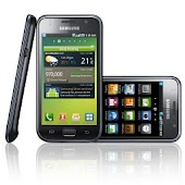 GalaxyS-team forums