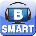 B-SMART icon