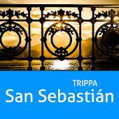 Trippa San Sebastian
