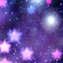 ACE: Stars Warp Galaxy logo
