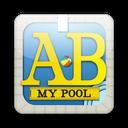 AB My Pool APK