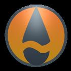 Rainwave icon