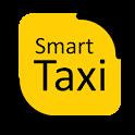 RTA Smart Taxi icon
