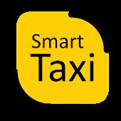 RTA Smart Taxi