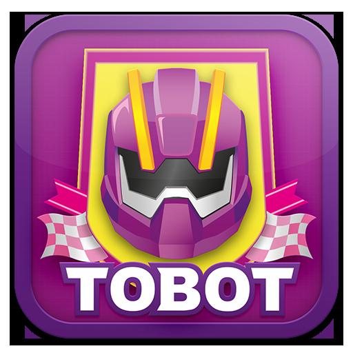 영실업 말하는 또봇 娛樂 App LOGO-硬是要APP