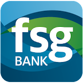 FSG Bank Mobile Banking