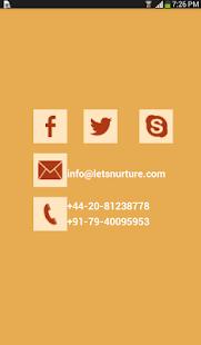 Mantra - screenshot thumbnail