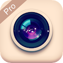 InstaCapPro - Photo Caption