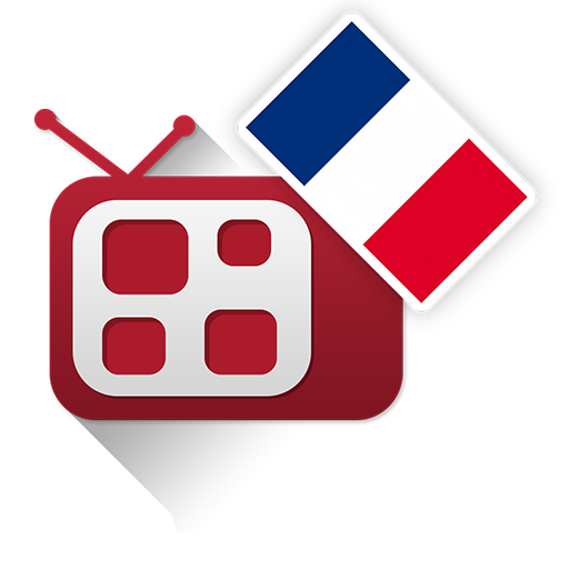 French Television Guide Free