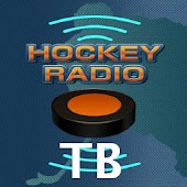 Tampa Bay Hockey Radio