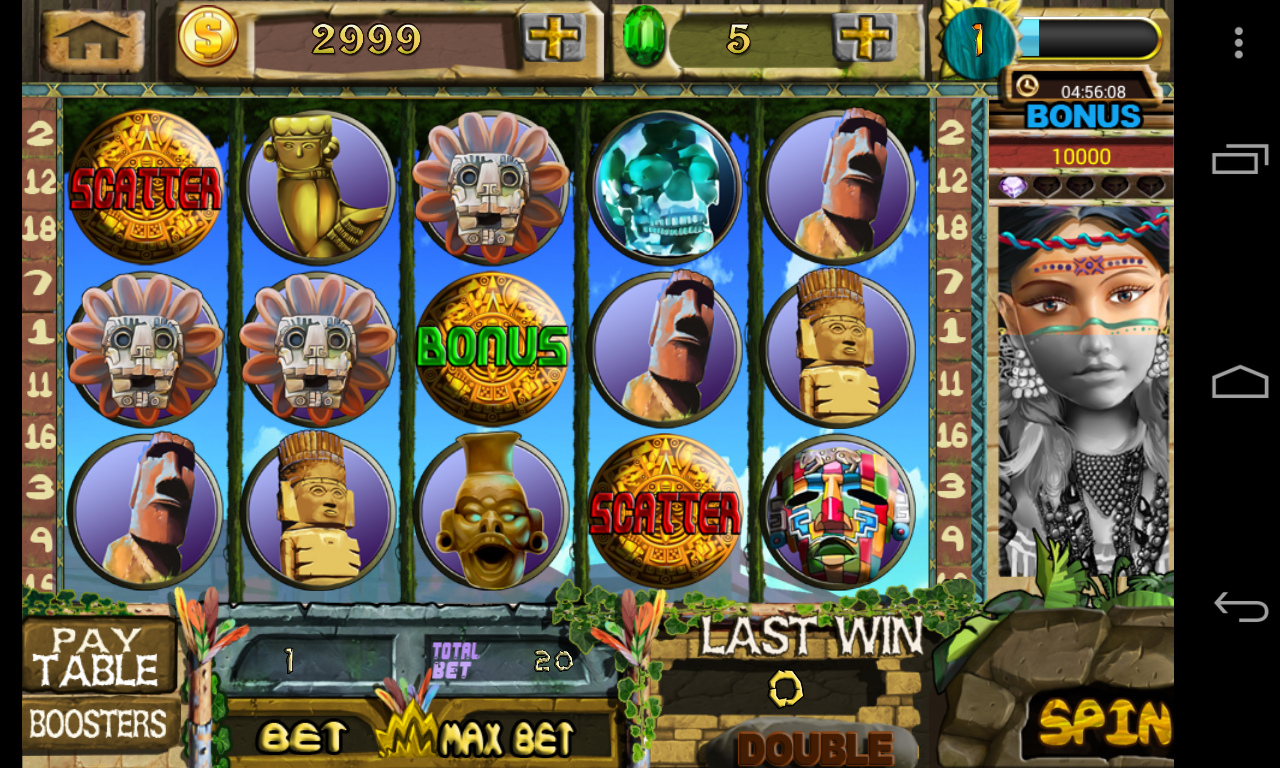 Secret Slots Casino Review – Expert Ratings and User Reviews