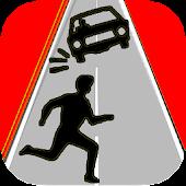 Highway Crosser