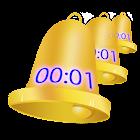 Sonido alertas icon