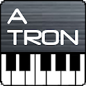 Atron Synthesizer Unit icon