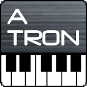 Atron Synthesizer Unit
