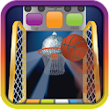 Hot Basketball Mania