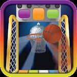 Hot Basketball Mania 1.1 Apk
