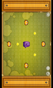 kungfumoya apk screenshot
