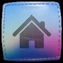 Purity(APEX NOVA GO THEME) icon