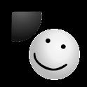 WeGoIgo Lite logo