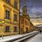 20141228_075812_016_HDR_FRX_TC_SS_PL.jpg