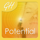 True Potential-Glenn Harrold