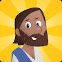 Download Bible App for Kids apk