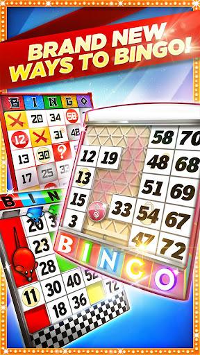 The Price Is Rightu2122 Bingo 1.18.8 screenshots 18