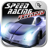Speed Racing Extended