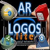AR logos lite