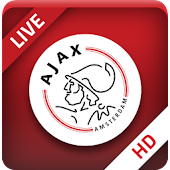 AJAX INTERNATIONAL LIVE