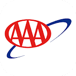 AAA Mobile 4.1.6hf (181601) (Arm64-v8a + Armeabi + Armeabi-v7a + x86 + x86_64)