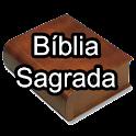 Bíblia (Português) logo
