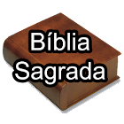 Bíblia (Português) icon