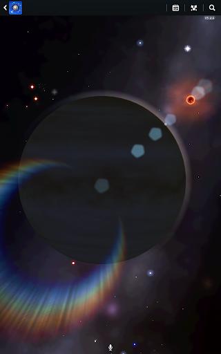 Star Chart  screenshots 24