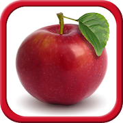Game Fruits and Vegetables for Kids APK for Windows Phone