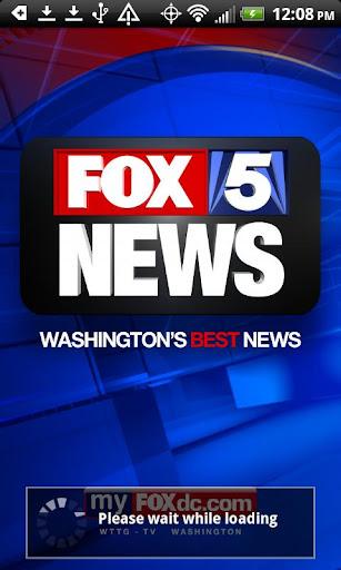 WTTG FOX 5 DC - myfoxdc.com