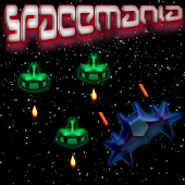 Spacemania