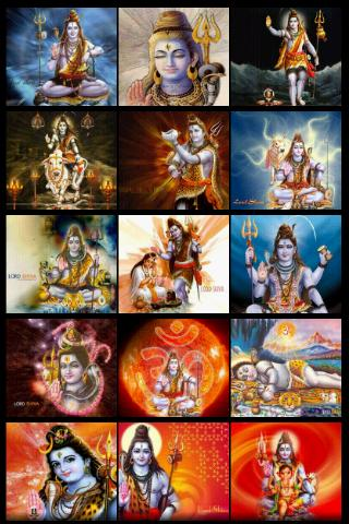 Download Shiva Wallpapers Android Apps Apk 2753450 Lord Shiva