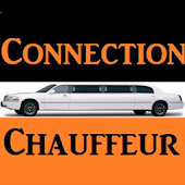 Connection Chauffeur Limo UAE