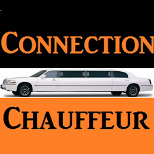 Connection Chauffeur Limo UAE 商業 App Store-愛順發玩APP