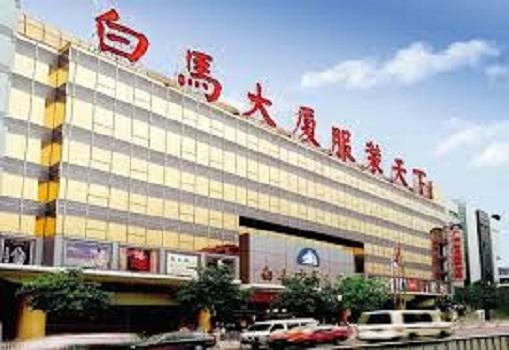 China Wholesale KoreanFashion