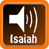 Free Talking Bible - Isaiah