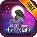 All Through The Night Plus icon